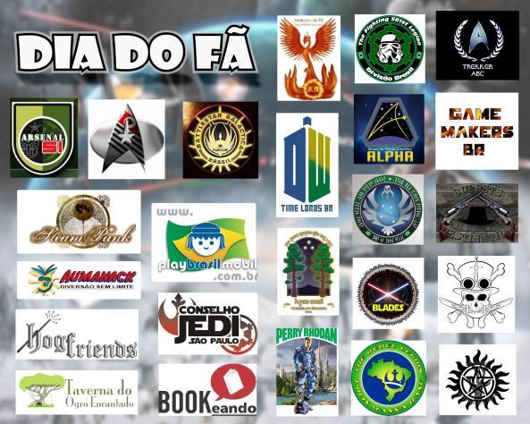 DIA_DO_FA_2013